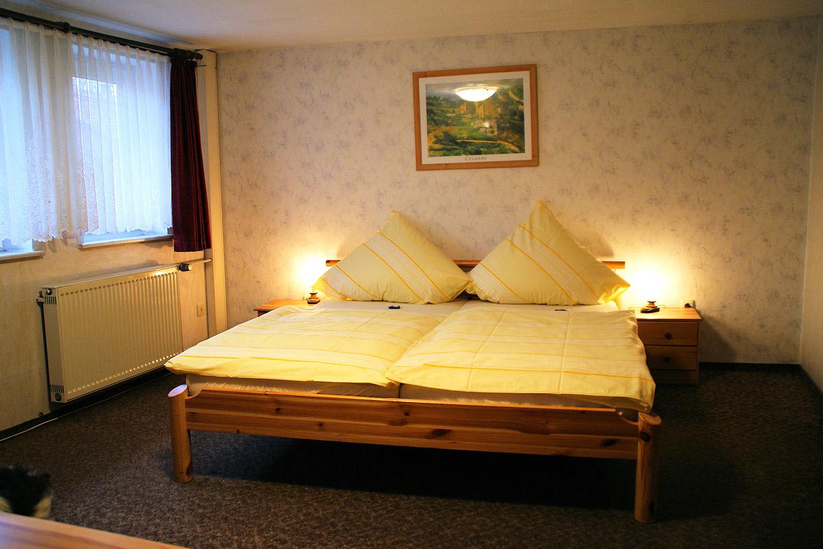 Hotel Bad Salzungen